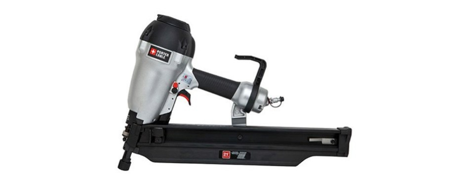 porter-cable framing nailer