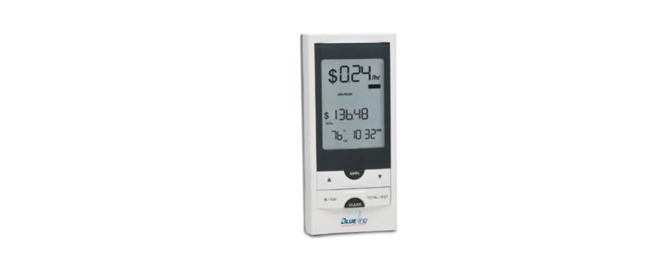 powercost monitor bli 28000er
