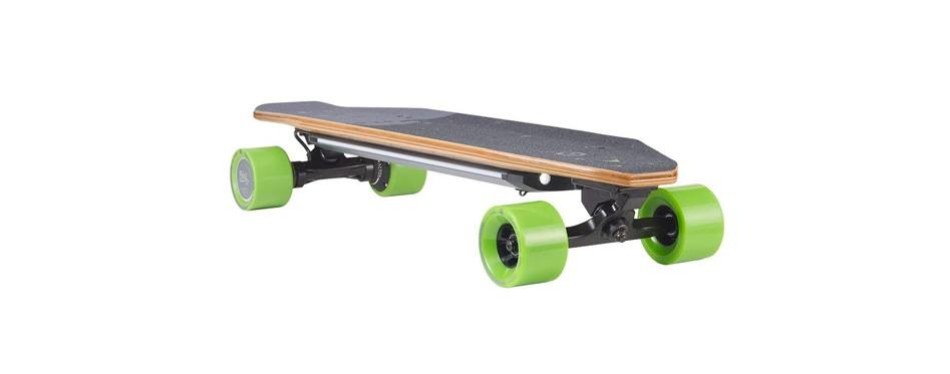 acton blink s2 dual motor electric board