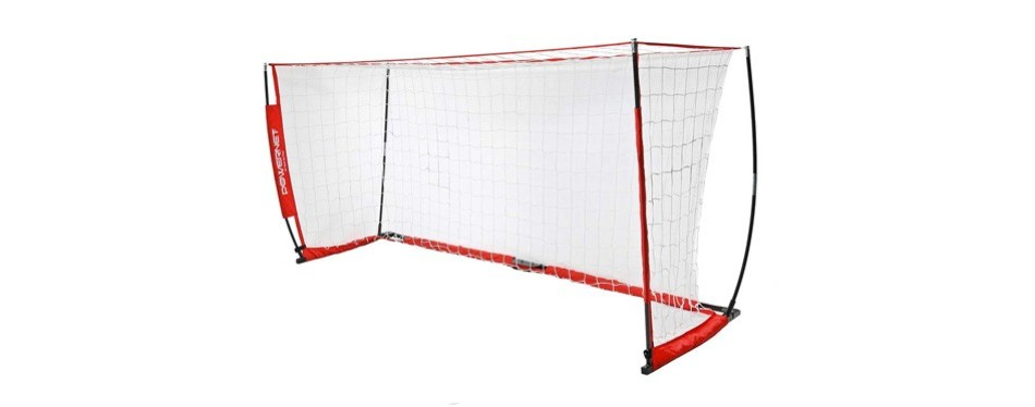 1f9fad8db 10 Best Portable Soccer Goals In 2019 [Buying Guide] – Gear Hungry 🥅