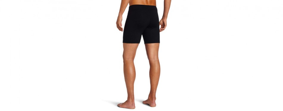 prAna JD Men's Yoga Shorts
