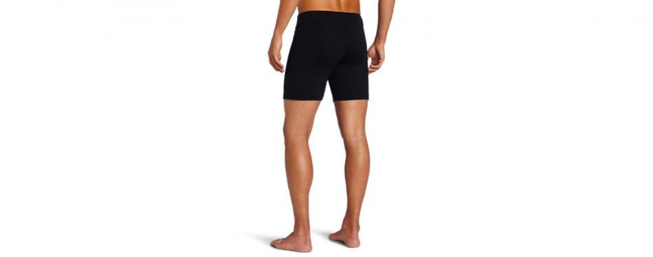 prAna JD Men's Yoga Shorts