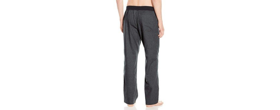 prana men's vaha 32
