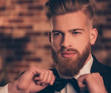 pre date grooming