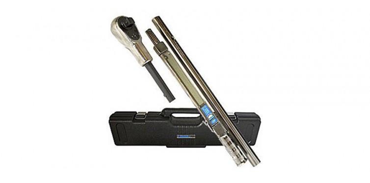Precision Instruments PREC4D600F