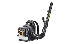poulan pro pr48bt backpack leaf blower