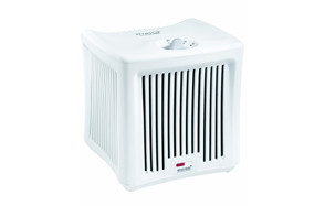 hamilton beach trueair 04532gm room odor eliminator