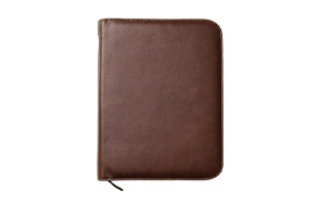 maruse leather portfolio for men