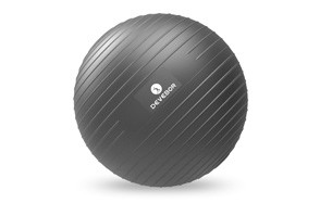 devebor exercise ball
