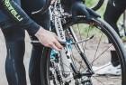 pro bike tool bike pump