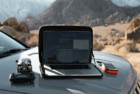 pro drycase - the ultimate laptop case