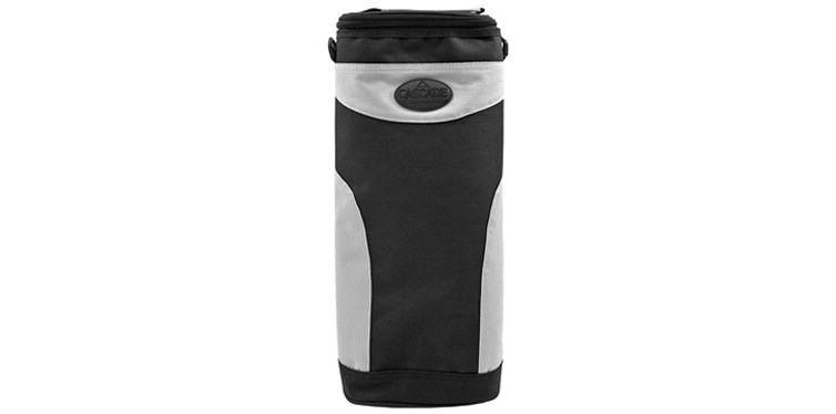 ProActive Sports Beverage Cooler