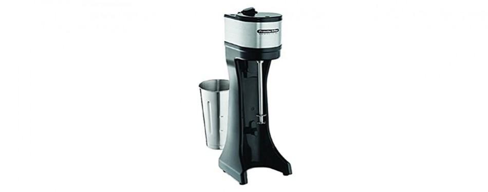 proctor silex 60200 commercial milkshake maker