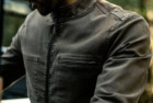 proof rover jacket