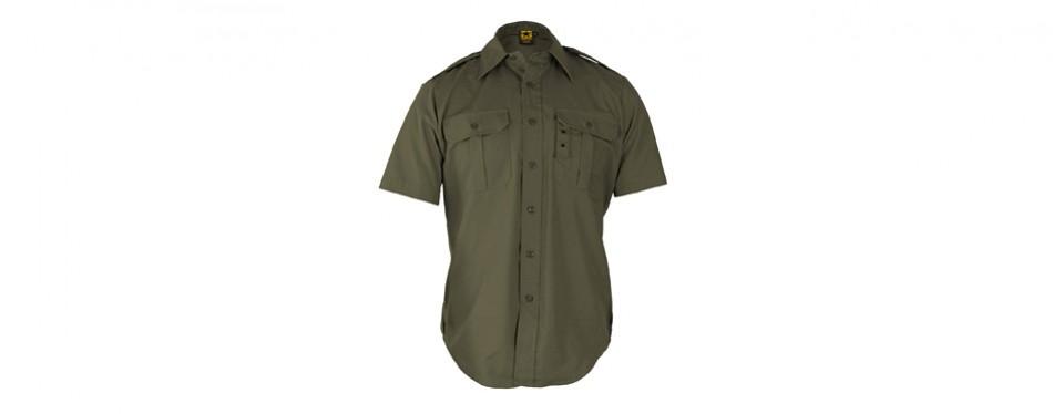 propper tactical shirt