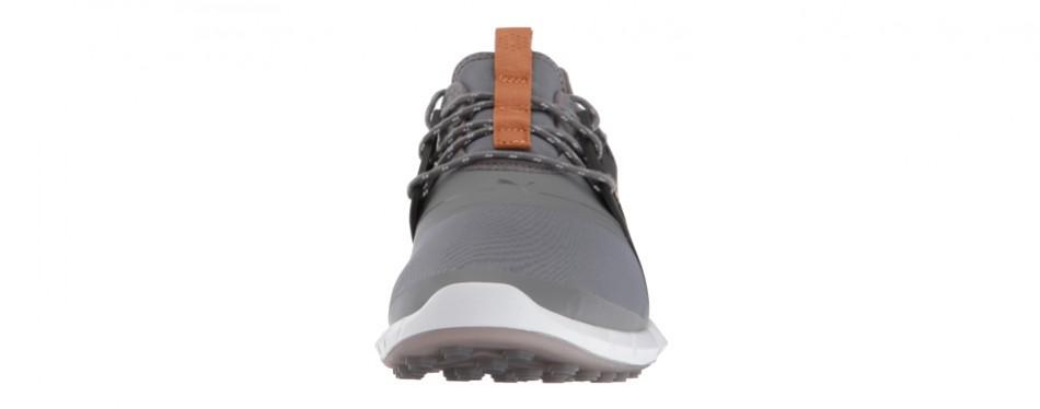 puma ignite pwrsport golf shoe