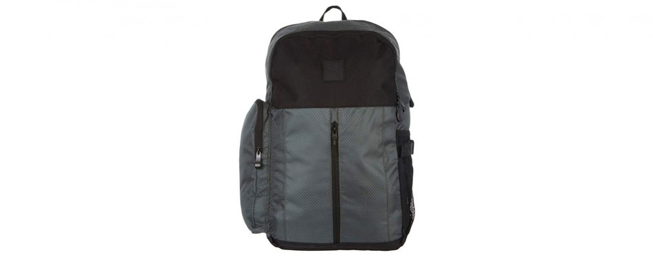puma men's evercat thunder backpack