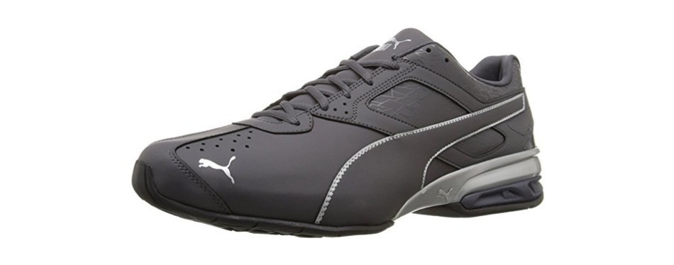 puma men's tazon 6 fracture fm shoe