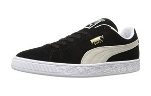 10 Best Puma Shoes for Men in 2019  Buying Guide  – Gear Hungry 8694b807a