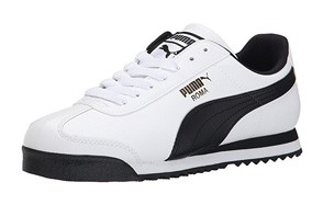 10 Best Puma Shoes for Men in 2019  Buying Guide  – Gear Hungry ad0a14d2d