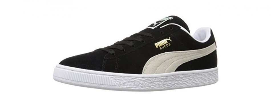 10 Best Puma Shoes for Men in 2019 [Buying Guide] – Gear ...