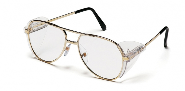 Pyramex Pathfinder Safety Eyewear