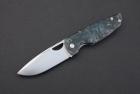 Quiet Carry EDC Pocket Knife