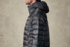 Rab Electron Jacket