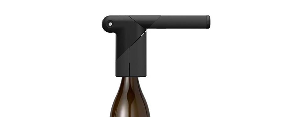 rabbit r1-14456 axis lever corkscrew
