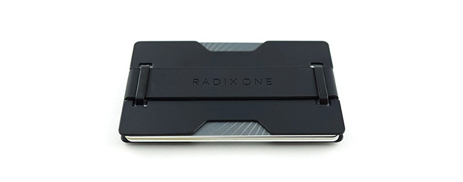 radix-one-black-steel-rfid-wallet