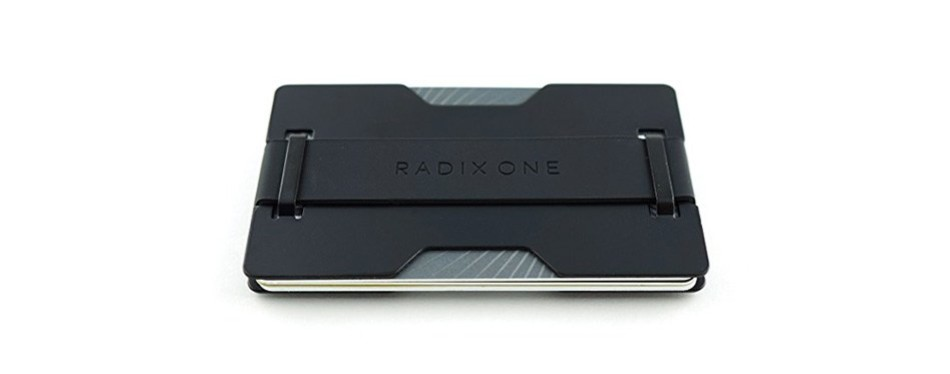 radix-one-black-steel-rfid-wallet