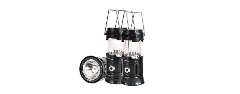 raniaco led