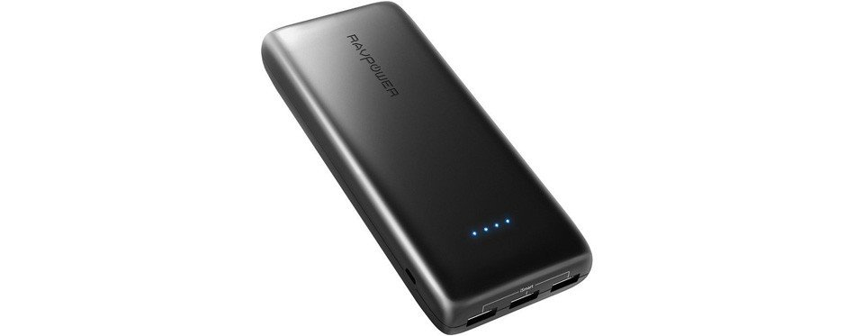 ravpower 22000mah power bank