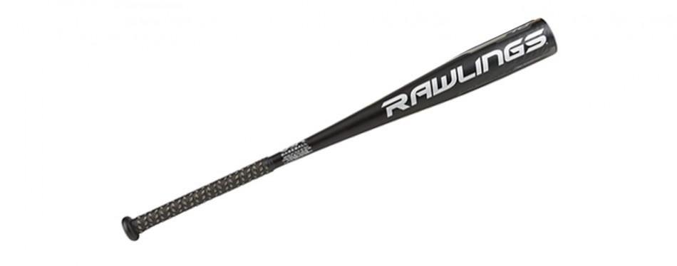 rawlings 2018 5150 baseball bat