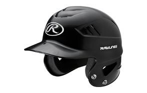 rawlings coolflo youth tball baseball helmet