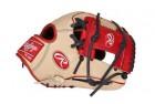 rawlings pro preferred glove series