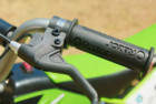 razor dirt rocket sx350 green mcgrath electric motocross bike