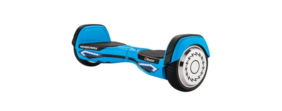 razor hovertrax 2.0 hoverboard