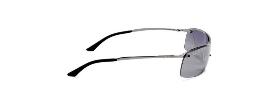 rb3183 metal sunglasses