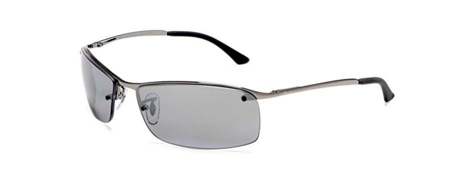 rb3183 metal sunglasses