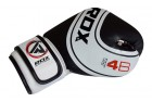 rdx kids maya hide boxing gloves
