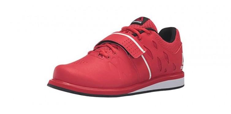 reebok men's lifter shoe