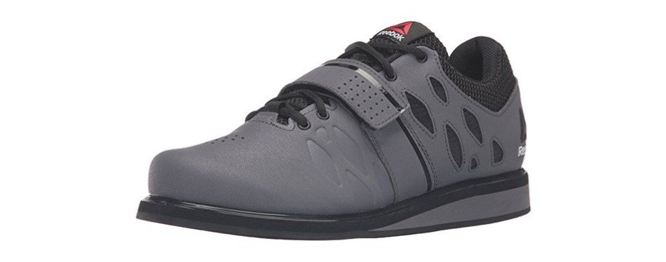 reebok men's lifter shoe