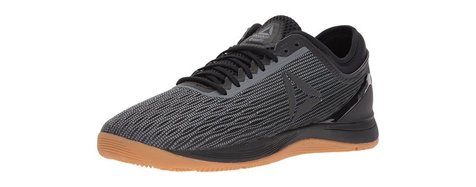Best Crossfit Shoes In 2021 Buying Guide Gear Hungry