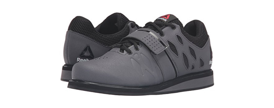 reebok men's lifter pr cross-trainer shoe