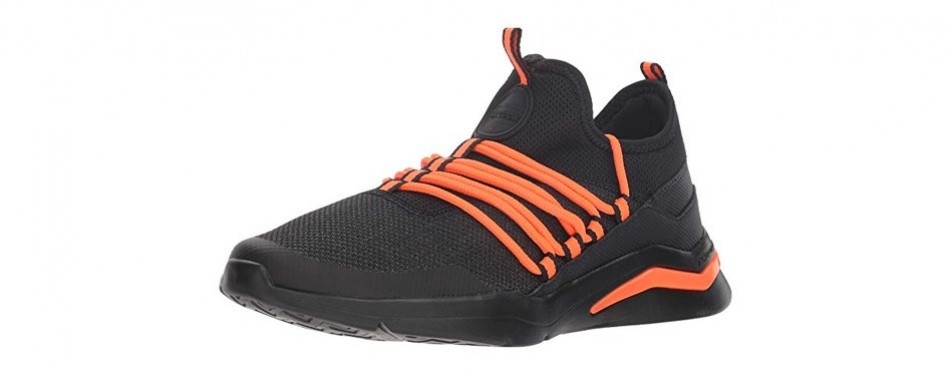 f68bbbbf1758 9 Best Walking Shoes for Men in 2019  Buying Guide  – Gear Hungry