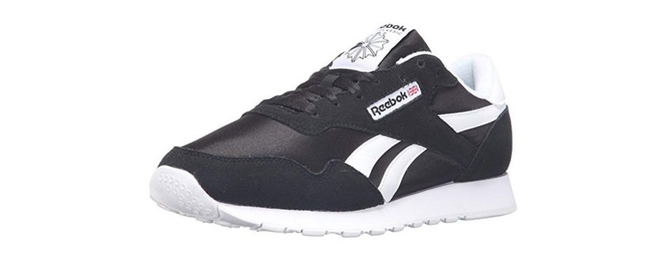 reebok royal classic sneakers