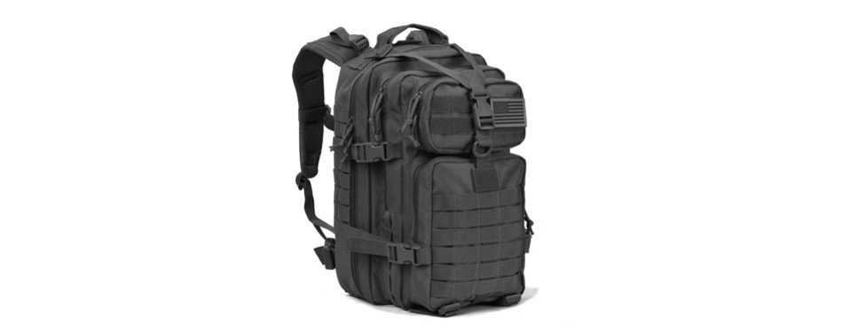 reebow gear military tactical hunting backpack small assault pack