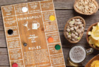 refinery drinkopoly game for adults