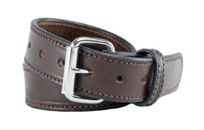 Relentless Tactical's Ultimate Concealed Carry CCW Gun Belt